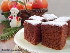 Turtă dulce moale şi pufoasă Romanian Food, Romanian Recipes, Food Cakes, Cake Cookies, I Foods, Cake Recipes, Sweet Treats, Cheesecake, Muffin