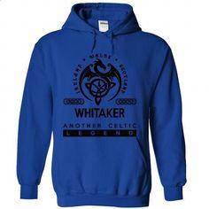 WHITAKER celtic-Tshirt i am WHITAKER - #team shirt #old tshirt. ORDER NOW => https://www.sunfrog.com/LifeStyle/WHITAKER-celtic-Tshirt-i-am-WHITAKER-6160-RoyalBlue-41451598-Hoodie.html?68278