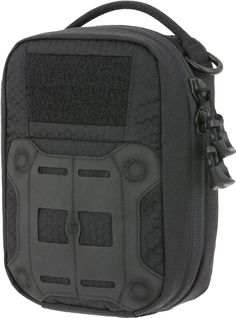 FRP First Response Pouch * Details can be found by clicking on the image.