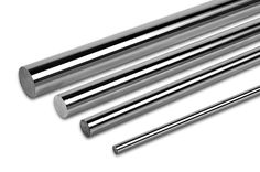 42L-I177 Free shipping d=30mm  length 50mm linear Shaft for cnc parts gear shaft #Affiliate