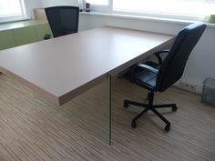 Undefined new study room bureaustoelen bureaus en