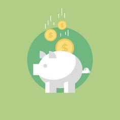 Wie viel Rendite ist mit Social Trading möglich?