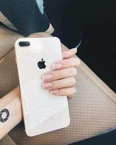 Best Ideas For Nails Design Cute Phone Cases Coque Smartphone, Apple Smartphone, Diy Phone Case, Cute Phone Cases, Iphone Cases, Airpods Macbook, Iphone 8 Plus, Apple Mobile, Accessoires Iphone