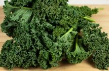 7 veggie superfoods for protein