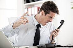 Что делать если коллега по работе раздражает?