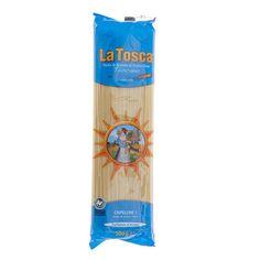 Contatti - Agrituscan - Pasta La Tosca
