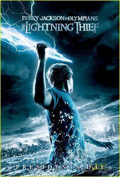New-PercyJackson-Movie-Posters-upcoming-movies-8946411-827-1222.jpg (433×640)