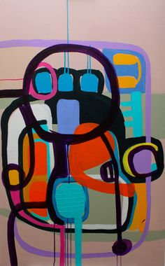 Artist Spotlight Series: Staci Cross | The English Room