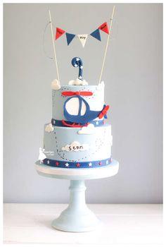 Taartjes-van-An-taart-nunspeet-taart-ermelo-kindertaart-nunspeet-bruidstaart-nunspeet-helikoptertaart-nunspeet-taart-harderwijk-taart-elburg-taart-hattem birthday cake boy birthdaycake boy helicoptercake helicopter cake Helicopter Birthday, Fondant, Foto Pastel, Cakes For Men, Babyshower, Big Thing, Birthday Cakes, Ideas Para, Transportation