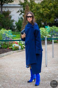 Erika Boldrin by STYLEDUMONDE Street Style Fashion Photography_48A0541
