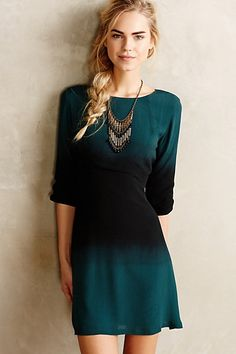Berry Hill Dress - anthropologie.com #anthrofave