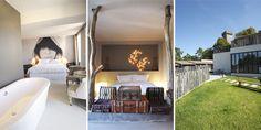 Hôtel charme Castelnaudary - Chambres & suites - La Pomarède