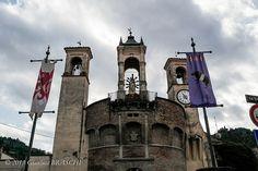 Modigliana, 27 ottobre 2013