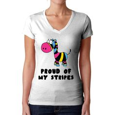 Pansexual Shirt Pansexual Pride Pansexual Flag Pansexual Gift Gay... ($25) ❤ liked on Polyvore featuring tops, t-shirts, grey, women's clothing, gray shirt, form fitting t shirts, crewneck shirts, gray tees and crew neck shirt