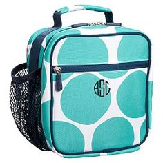 Lunch Boxes For Boys, Thermal Lunch Bags & Lunch Boxes | PBteen | PBteen