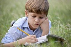 8 Tips for Choosing Elementary and Middle School Curriculum