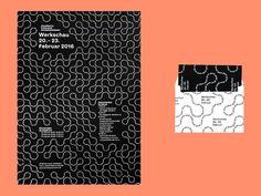 Annina-schepping-graphic-design-itsnicethat-7