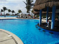 Catalonia Yucatan Riviera Maya, Mexico