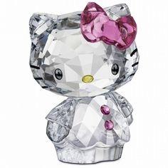 Hello Kitty 凱蒂貓11/1生日快樂 凱蒂貓37週年聯名商品大集合|明星‧流行‧包包‧鞋子 ❤ liked on Polyvore