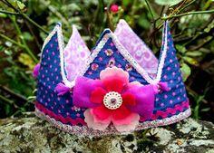 """Prinzessinenkrone - """"Weil du heut Geburtstag hast..."""", liebste schwester"""