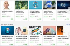 $10 Udemy Coupon Code Best Deal from Udemy where you will find professional courses just $10. It is the best deals for learner