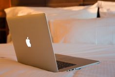 Apples MacBookPro Laptop - Top Blogs - Blogger in Deutschland, Österreich, Schweiz und Weltweit #top10 #blogger