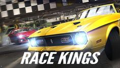 android games, latest games, games, free games, apk, playstore games, new games, todays free games, download apps and games from playstore market, android market, Race kings Android apk game, Race Kings Android Gameplay, Race Kings on the App Store, Race Kings, Race Kings: Top 10 Tips & Cheats You Need to Know, Download Race Kings APK + Mod APK + Obb data 1.20.2140, race kings apk download race kings game race kings game download race kings hutch games race kings download race kings ios r...