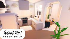 290 Bloxburg Adopt Me Ideas In 2021 تصميم مطابخ ريفية غرف نوم بيضاء