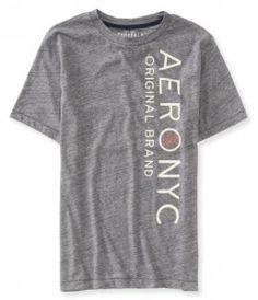 Camiseta Aeropostale AE1475