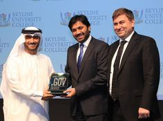Sharjah Tatweer Forum and SAP win 'Best Public / Private Partnership Project' category of 2nd .GOV Awards for Dubai & the Northern Emirates  http://www.pocketnewsalert.com/2016/05/Sharjah-Tatweer-Forum-and-SAP-win-Best-Public-Private-Partnership-Project-category-of-2nd-GOV-Awards-for-Dubai-the-Northern-Emirates_24.html