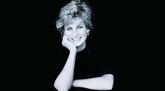 Venti anni dalla morte della principessa Diana... Non vi racconto la sua storiella, vi racconto chi era veramente questa donna straordinaria... #Diana #LadyD http://www.divergenthink.it/diana-spencer/