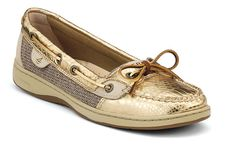 Find @Sperry Top-Sider at @Getoutside_Shoes so you can sail away in #style.