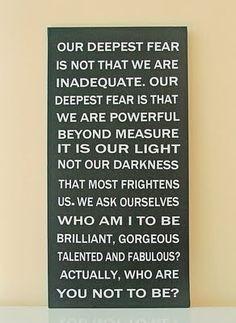 http://brandiminter.com/2013/03/12/your-deepest-fear/