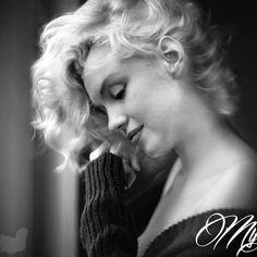 Marilyn_1962 (@MURBABY1) | Twitter