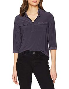 669fd0607fc 23 Best Blouses and Shirts images in 2019