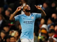 Chelsea and police investigating allegation of racist abuse at Manchester City match Football S, Chelsea Football, Chelsea Fc, Dundee United, Raheem Sterling, Latest Sports News, Europa League, Arsenal Fc, Manchester City
