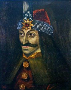 26 November 1476 – Vlad III Dracula defeats Basarab Laiota with the help of Stephen the Great and Stephen V Bathory and becomes the ruler of Wallachia for the third time.