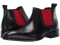 No results for Base london holton Discount Shoes, Chelsea Boots, Gentleman, Men's Shoes, Loafers, Footwear, Pairs, London, Heels