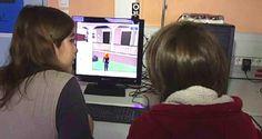 Informatique, création numérique et réalité virtuelle