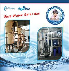""""""" are one of the leading manufacturers and suppliers of a wide array of commercial and industrial RO systems also along with domestic system which include Domestic R. Ro Plant, Wrapping Machine, Glass Packaging, Reverse Osmosis System, Water Solutions, Packaging Machine, Water Glass, Save Water, Fiber"""