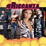 #Riccanza, dal 29 novembre su Mtv: Elettra Lamborghini e Gian Maria Sainato nel cast   Celebrità: