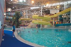 See 2 tips from 157 visitors to Perth Leisure Pool. Perth Scotland, Leisure Pools, Travel Info, Days Out, Swimming Pools, Homeland, City, Places, Outdoor Decor
