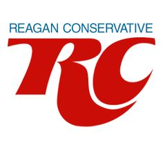 Conservative politics: our only salvation from socialist/communist slavery. Black Republicans, Greatest Presidents, Dont Tread On Me, Conservative Politics, Ronald Reagan, Critical Thinking, Current Events, Best Quotes, Political Signs