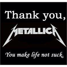 thank u. thank u so much