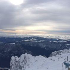 #ski #mountains #skiculture #nofilter