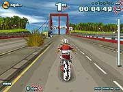 Wheels on Fire - Yepi-Kids - Play Free Online Yepi-kids Games