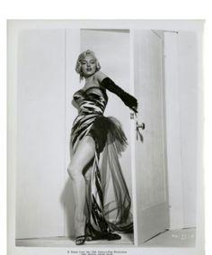 #vientos del alma# Marilyn#