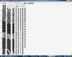 пэчворк+6а.PNG (1280×1024)