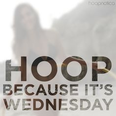 Hoopnotica - Find Yourself in the Hoop Dance Memes, Hula Hooping, Flow Arts, Girls Be Like, Spin, Fitness Inspiration, Finding Yourself, Happiness, Lifestyle