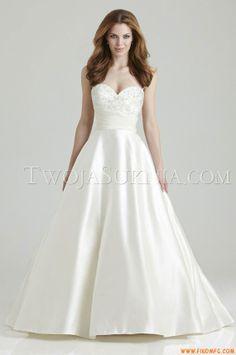 Vestidos de noiva Allure P951 Edition